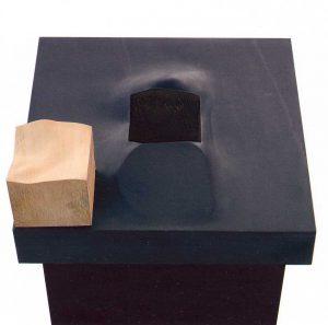 skulpturen kunst kehl ortenau baden