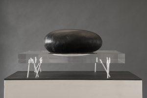 bretonischer stein skulpturen werner ewers kehl baden ortenau kunst